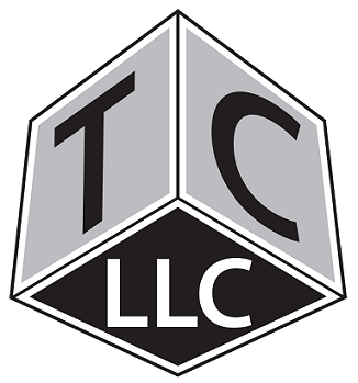 TC LLC Logo