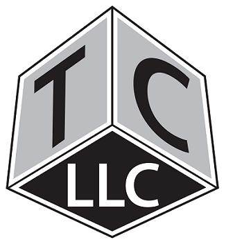 TC LLC Logo